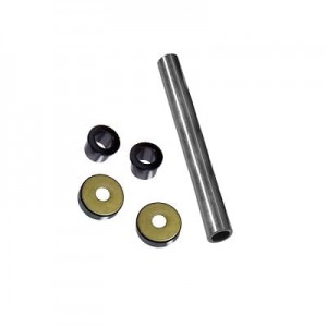Bovenste A arm kit Raptor 700 06-15